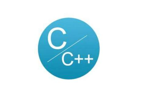 c语言摄氏度与华氏温度如何转换