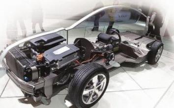 锂电芯对于电动汽车的动力电池而言有多么重要