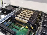 "NVIDIA發布新款頂級計算卡""Tesla V100S"" 基于臺積電12nm工藝制造"