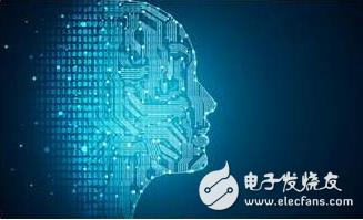 英特尔引领AI技术创新 推动人工智能阔步前行