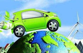 宝马表示已从宁德时代和三星SDI处订购总价值超100亿欧元的车用电池