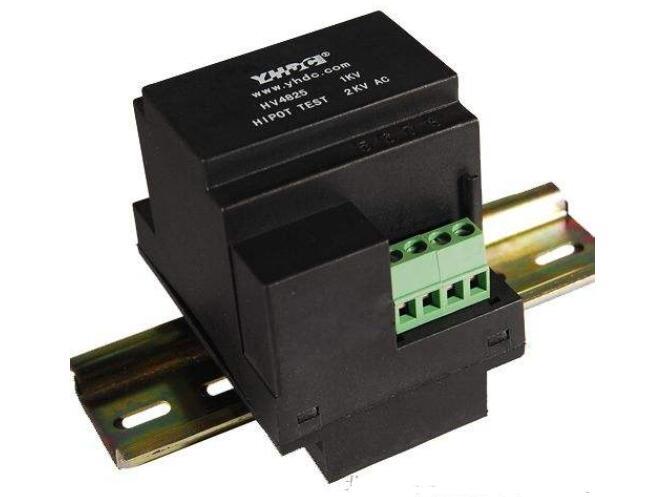 电压传感器的作用_电压传感器选用原则