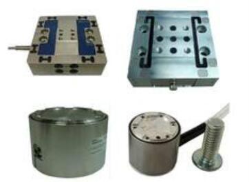 多维力传感器原理_多维力传感器的优点