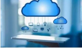 5G+云+人工智能的组合将会成为发展的重要趋势