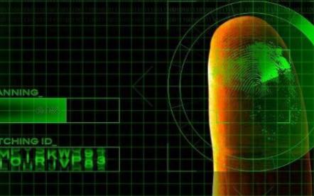 智能手机的安全性问题,使用指纹识别技术会更好吗