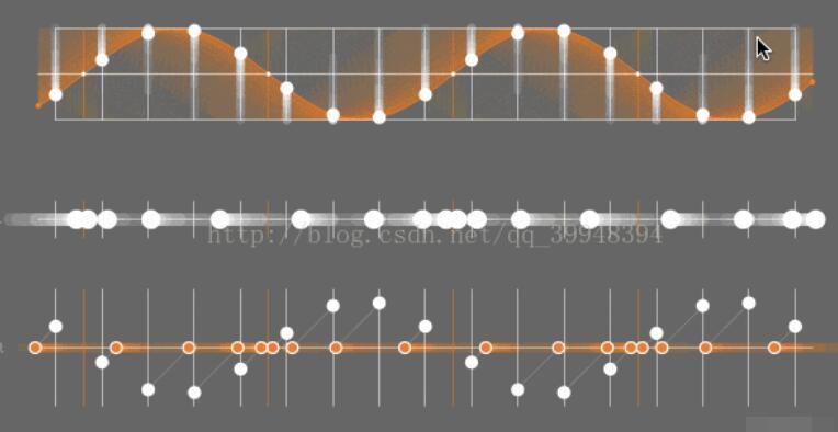 声发射传感器工作原理_声发射传感器选型