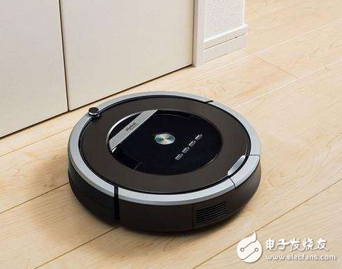 软银推出月租扫地机器人Whiz 是其尝试自救的一种方式