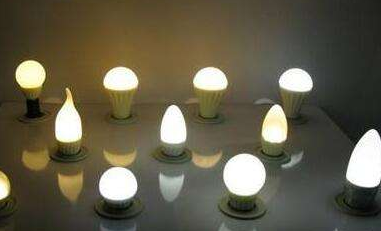 高阶产品导入Mini LED已成苹果既定策略 晶电或首度打入苹果供应链