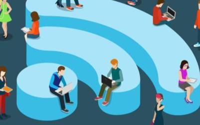 WiFi6有什么技术优势,和5G相比谁更好