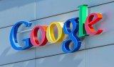 12亿用户个人信息被泄露,谷歌遭遇信任危机