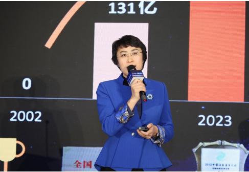 中国电信提出了云网边1+1+2+N战略助力5G智慧医院建设