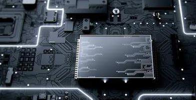 环球晶圆韩国子公司MKC第2座工厂竣工 未来月产...