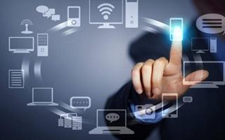 关于嵌入式系统的交互界面,我们该如何去开发