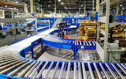 工业自动化控制系统的未来发展前景将会如何