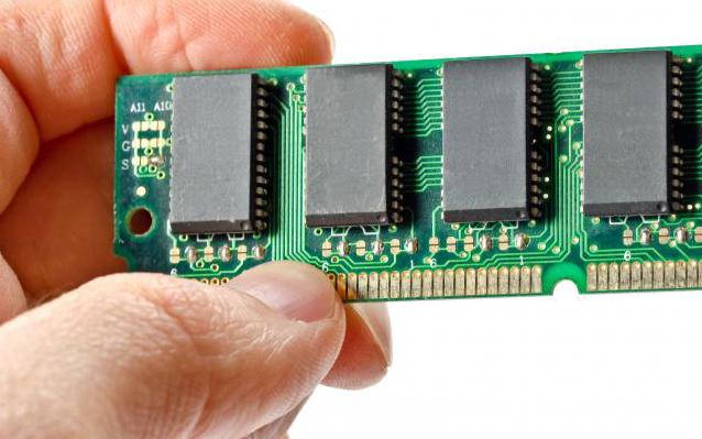 DRAM扩展挑战越来越大
