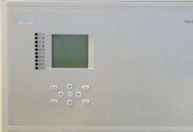 同步相量測量裝置的作用原理及應用