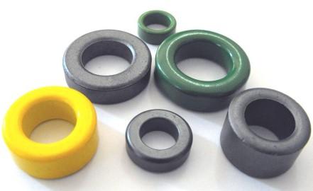 磁环的主要用途及检验好坏的方法分析