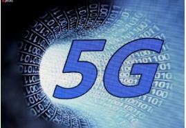 """日本政府设立2200亿日元基金推进""""后5G""""技术研发"""