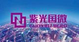 紫光国微否认Linxens集团微连接器产品滞销
