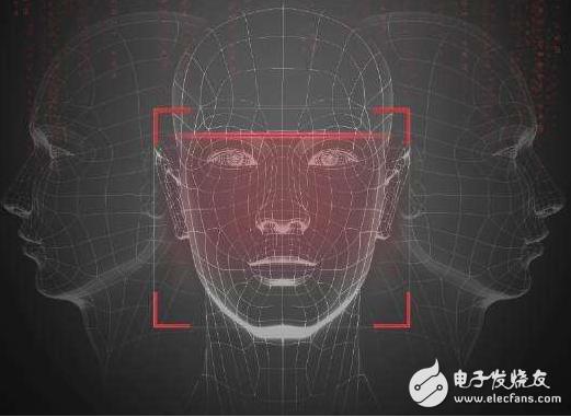 商汤科技人脸识别技术专利揭秘