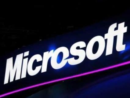 微軟已經獲得美國商務部的批準可以繼續向華為出口軟...