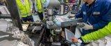 優傲機器人助力新西蘭鎖具制造商提高生產率方案
