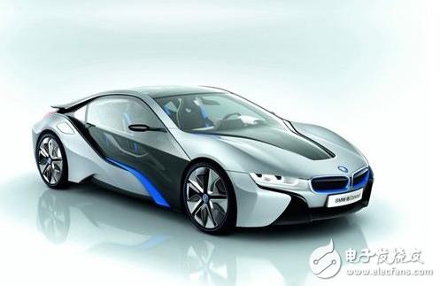 新能源汽车补贴退坡 高比例的中低端产能无法满足市...
