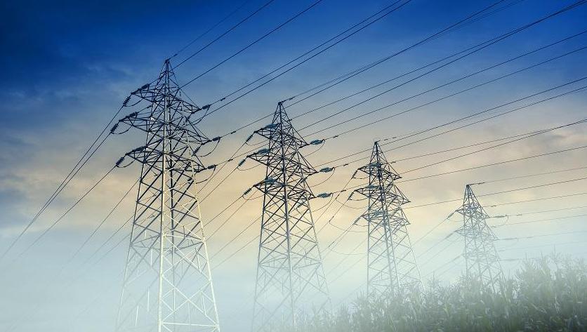 """区块链技术在电网业务中的""""用武之地"""""""