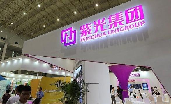 中国的集成电路领域为什么很少自主研发芯片