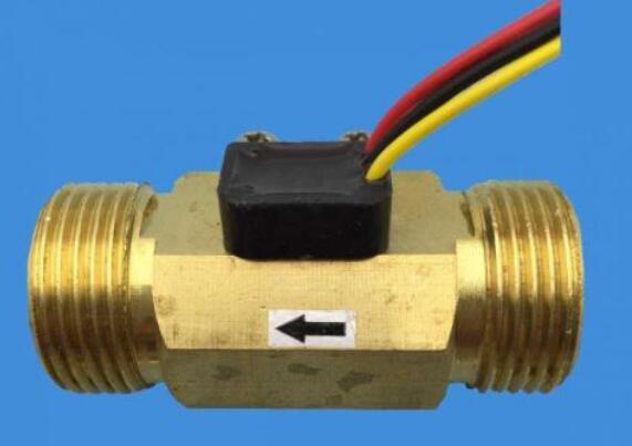 水流传感器作用_水流传感器的选择