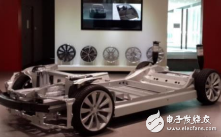 新能源电动汽车在电池充电方面有什么科学讲究吗