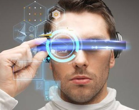 VR技术推动产业转型升级,高素质复合型人才短缺成主要瓶颈