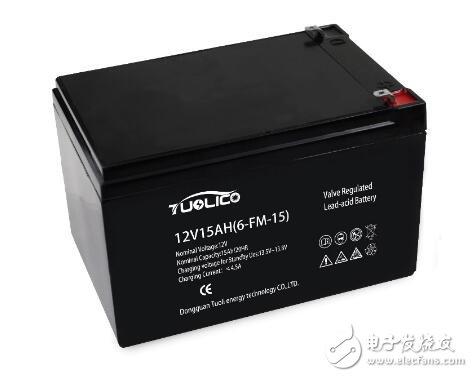 蓄电池的放电倍率_蓄电池的放电时率