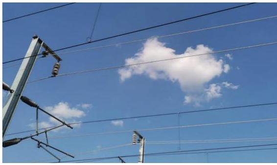 共谱5G网络商用哪一些方面需要加强