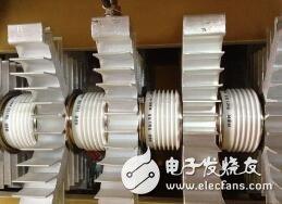 磁控軟起動器性能特點_磁控軟起動器優缺點