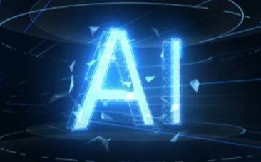 人工智能和机器学习在海上油气行业的应用越发广泛