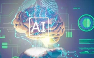 为什么Google在AI方面的突破比较缓慢