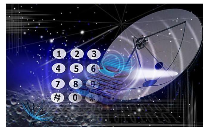 大话通信通信基础知识读本PDF电子书免费下载
