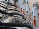 新能源汽车补贴将在2020年底完全退出