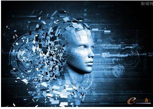 AI的力量会自己崛起吗