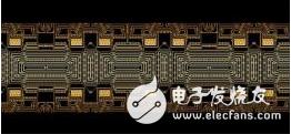 得一微电子联手朗科 共同研发SSD主控芯片