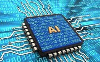 什么是嵌入式人工智能,它的实际作用如何