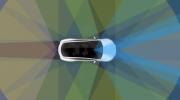 賽迪顧問李珂:我國汽車智能傳感器產業的發展現狀、趨勢與建議