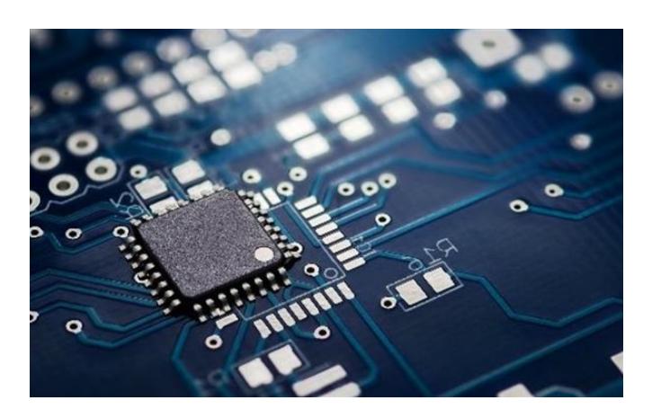 ARM处理器CPSR标志位和条件符之间到底有什么关系