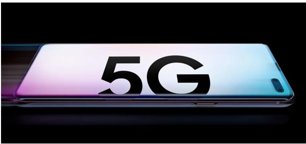 5G给三星带来的是机遇还是挑战