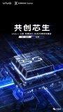 首款集成5G基带及NPU内核的手机SoC芯片Exynos 980