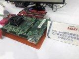 江苏华存首发PCIe 5.0 SSD主控:台积电12nm工艺,2020年量产