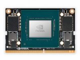 英伟达发布了史上最小、功能最强的边缘AI超级计算机