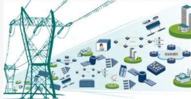 如何让区块链与电网公司融合发展