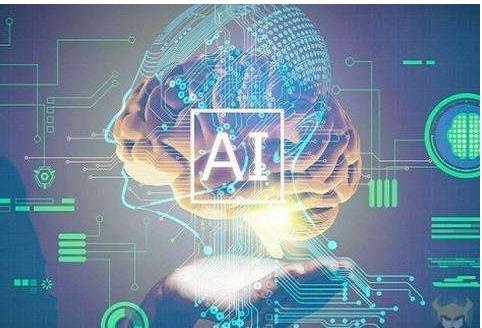 AI智能客服系统如何打开未来的大门